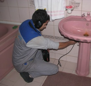 lavabo-gideri-acma